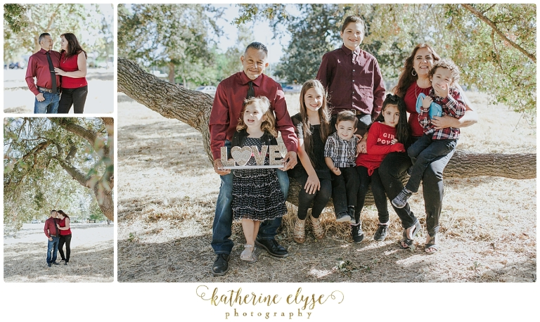 View More: https://katherineelysephotography.pass.us/super-family