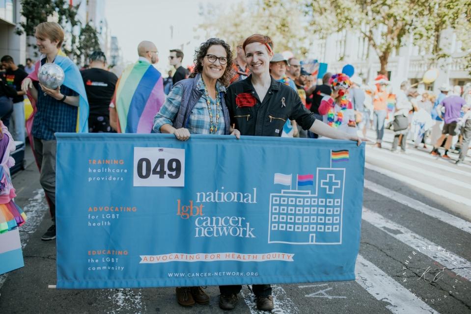 Pride-0012